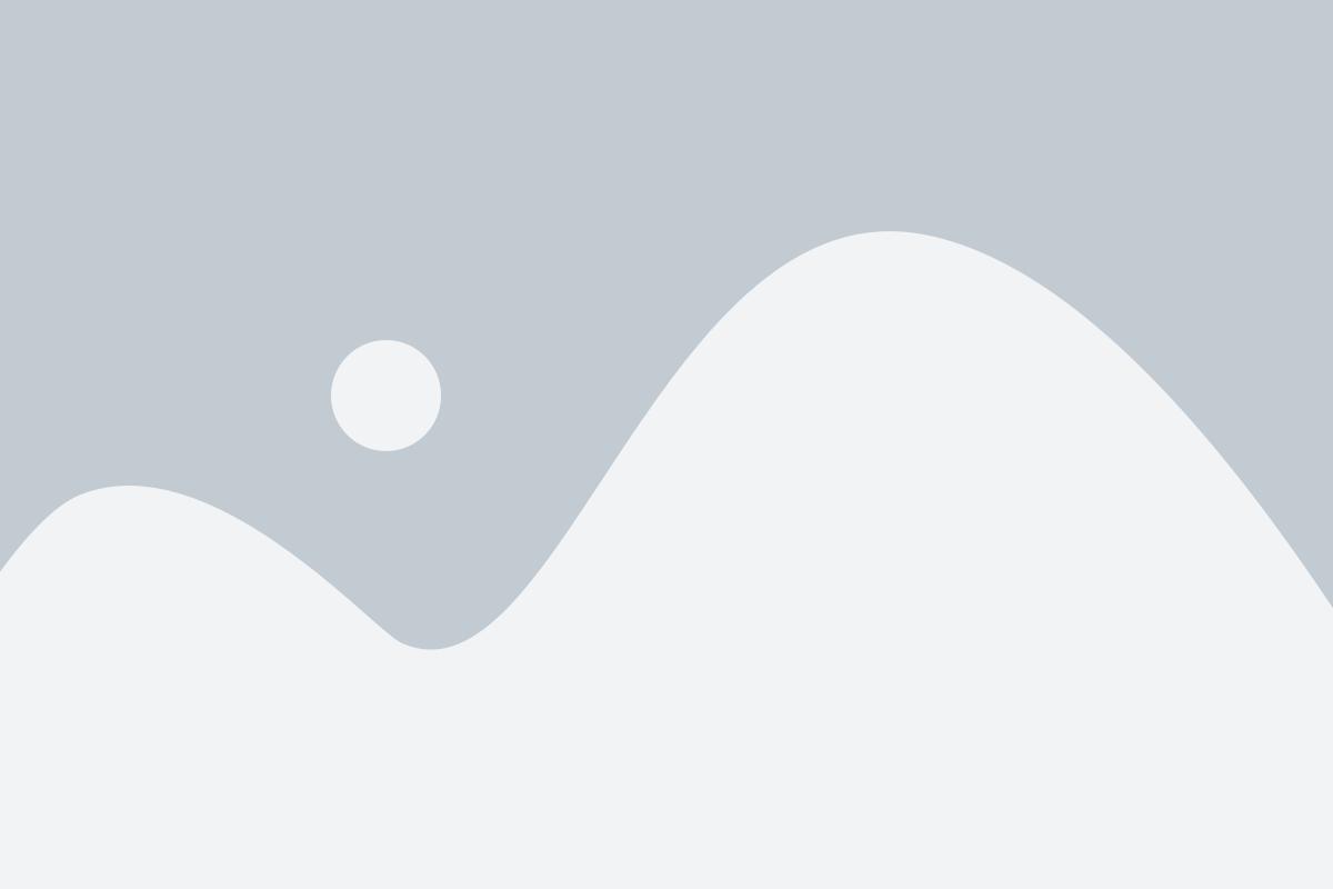 Επόμενη εξόρμηση ΣΑΟΟ: 21 Απριλίου 2019- ΚΥΡΙΑΚΗ ΤΩΝ ΒΑΪΩΝ Βουραϊκός